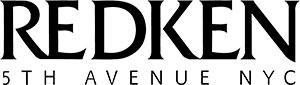 redken-logo300.jpg