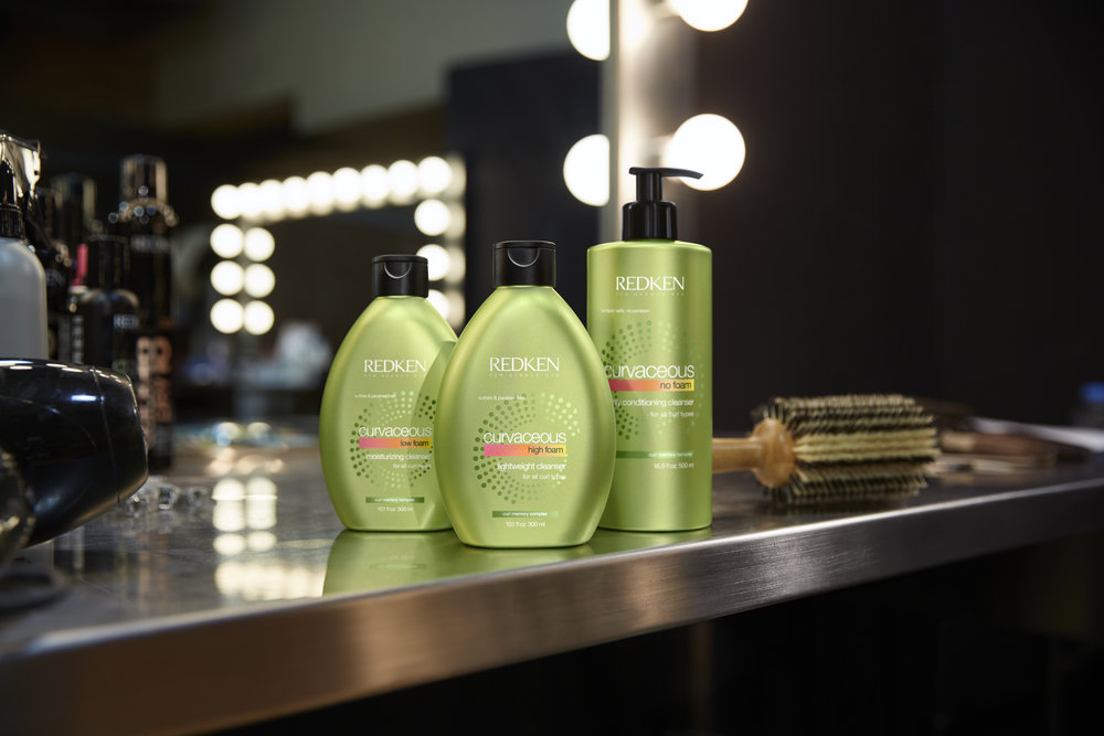 Curvaceous_Cleansers_Social_Media_Image.jpg