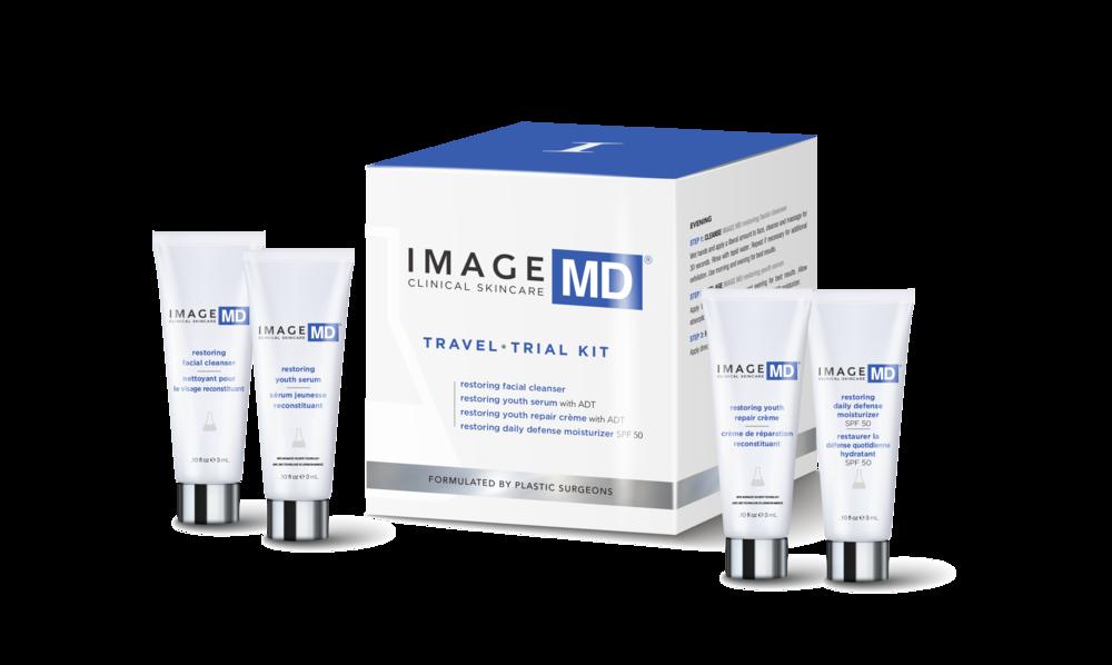 MD Trial Kit rendering2-01.png