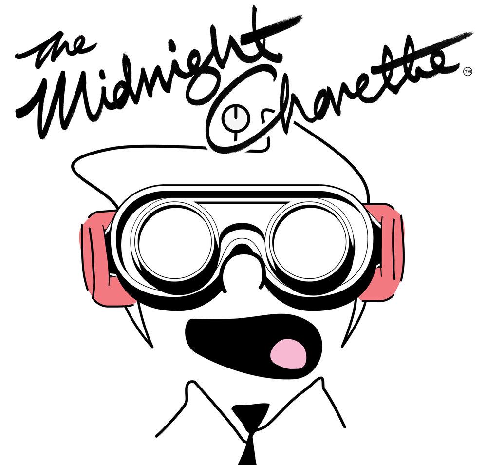 Midnight-Charette-Cover-homepage.jpg