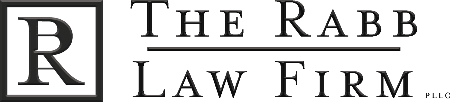 The Rabb Law Firm