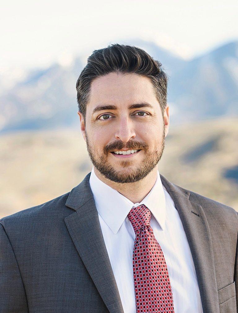 Michael L Rabb Bozeman Montana Attorney.jpg