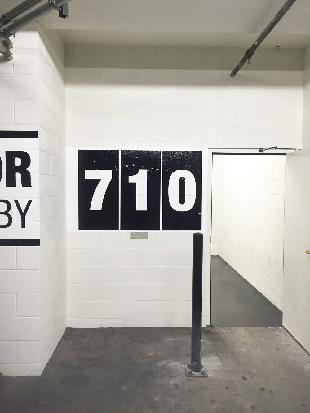 Lobby Graphics
