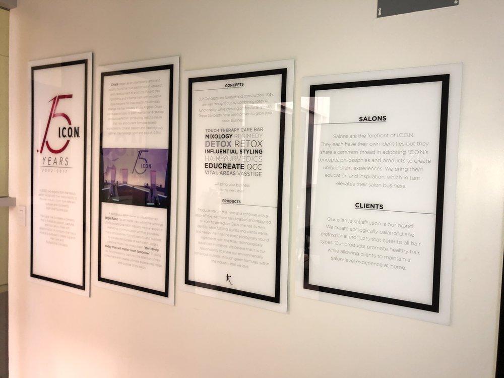 Acrylic Prints Mission Statement