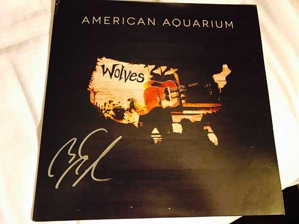 AmericanAquarium.jpg