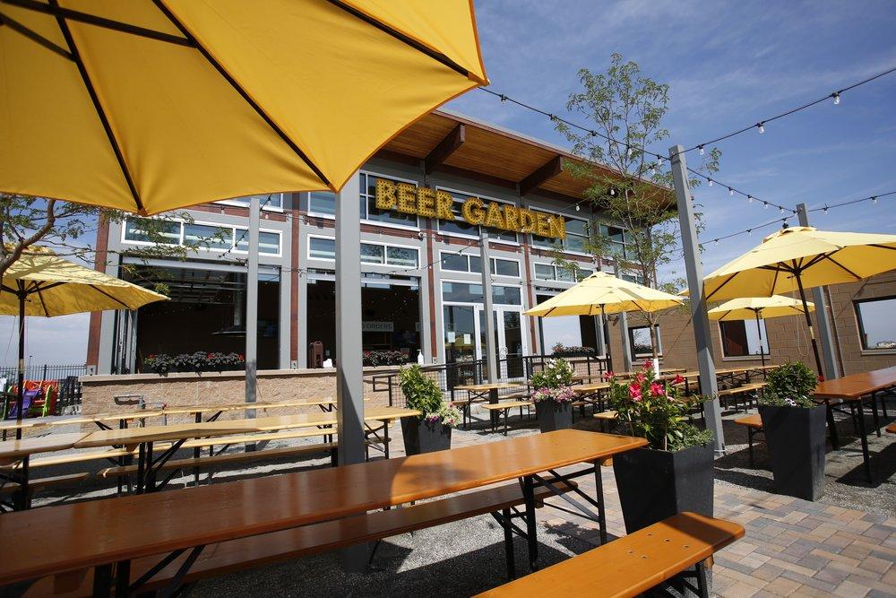 gvr beer garden city street investors