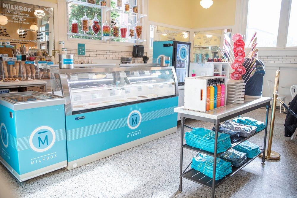 milkbox creamery city street investors denver