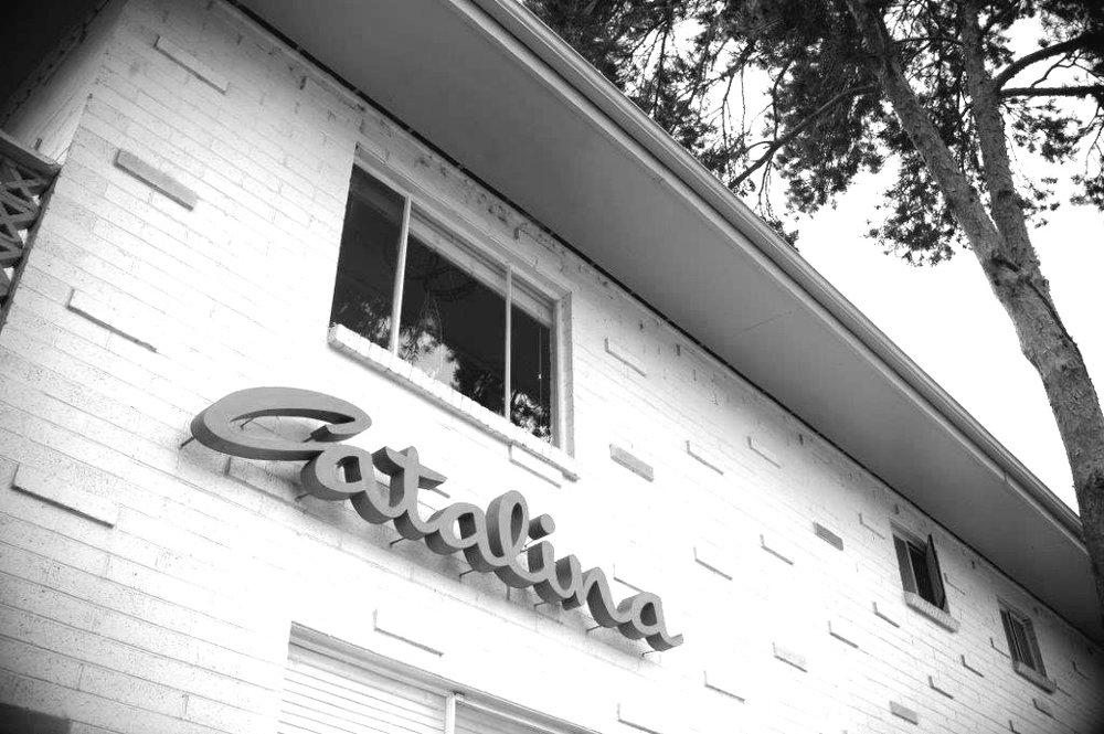 Catalina+apartments+city+street+investors+Colorado