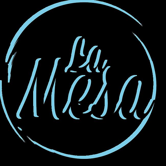 lamesa logo.png