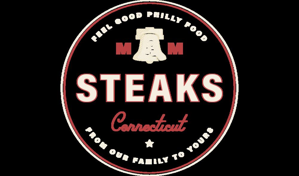 M&M-Steaks_Logo_Round_Cream.png