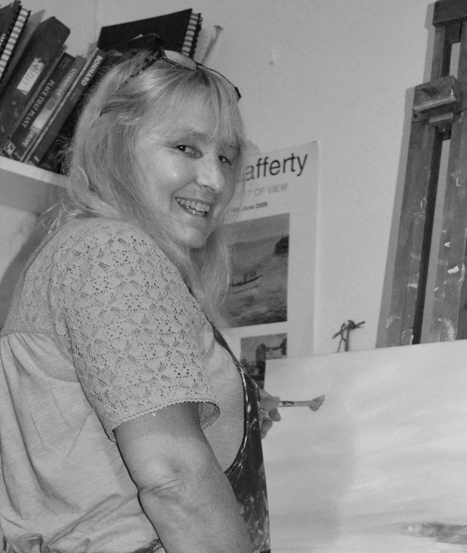 Julia Painting 2.jpg
