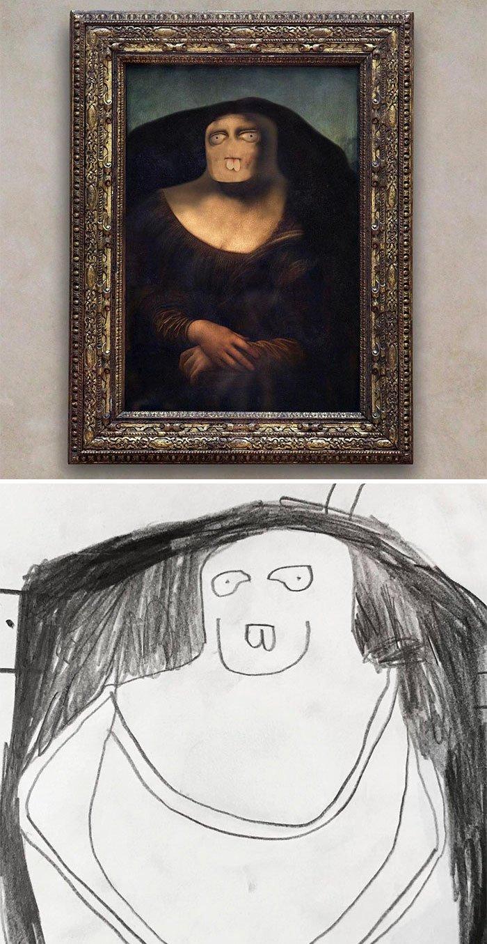 creativity-6.jpg