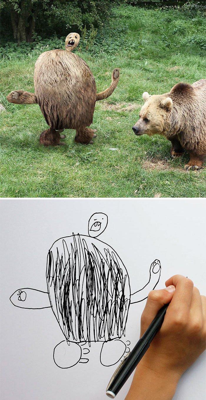 creativity-9.jpg