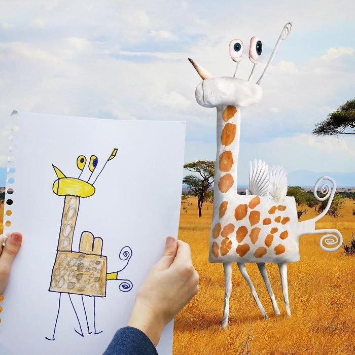 creativity-4.jpg