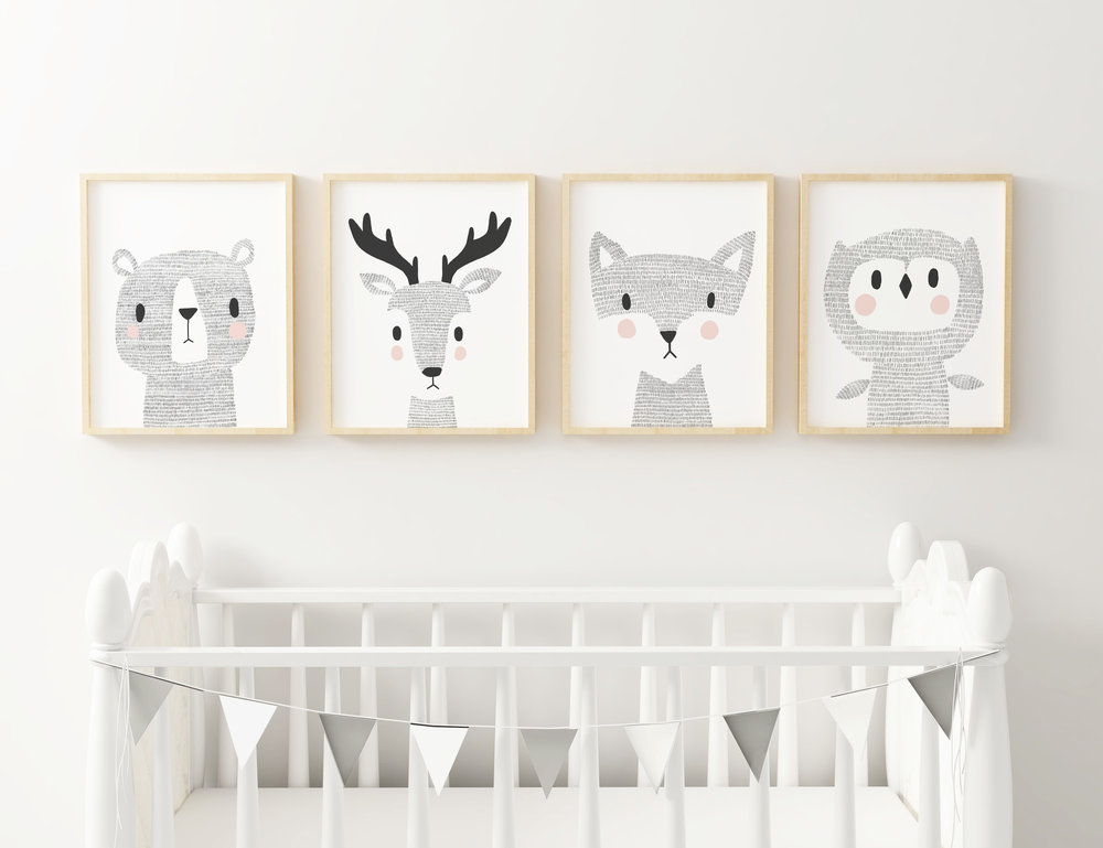 Woodland-Animlas_Set-Of-Four-Prints_Alice-Potter_2018.jpg