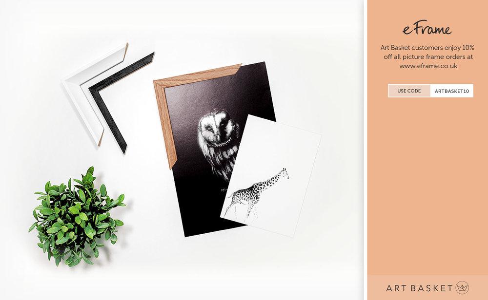 eframe-art-basket-framing.jpg