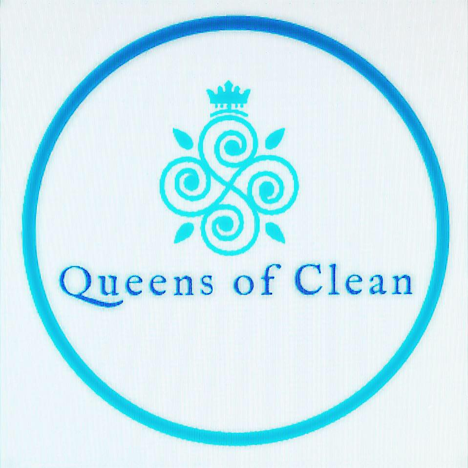Queens of Clean