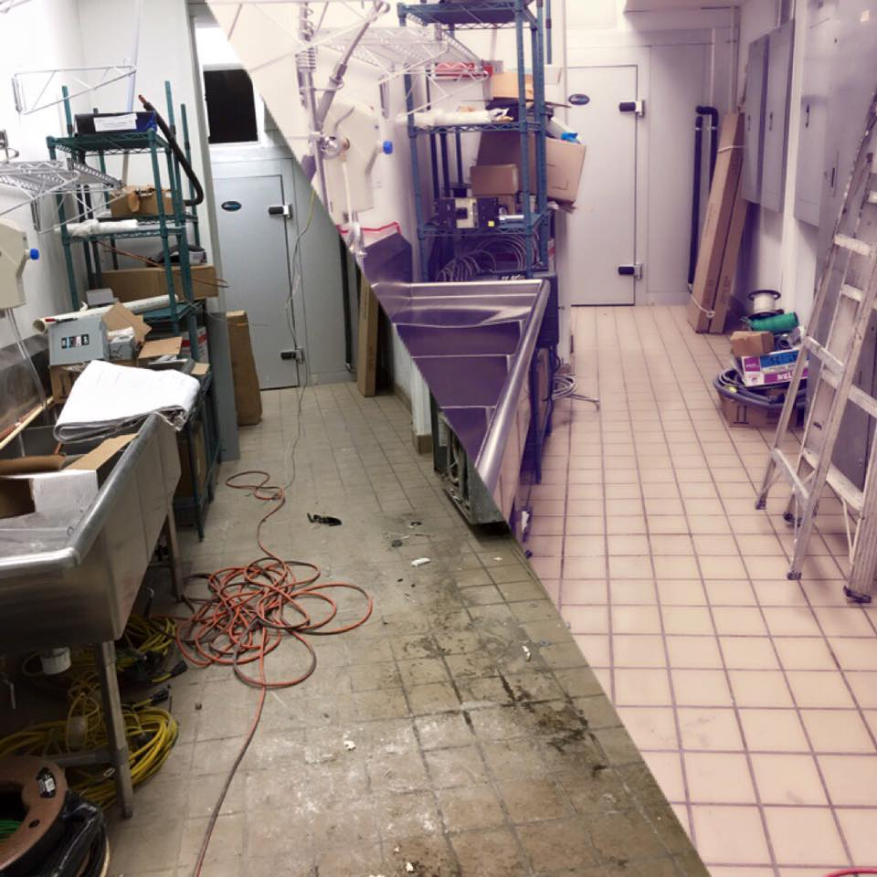 beforeafter_kitchen.jpg