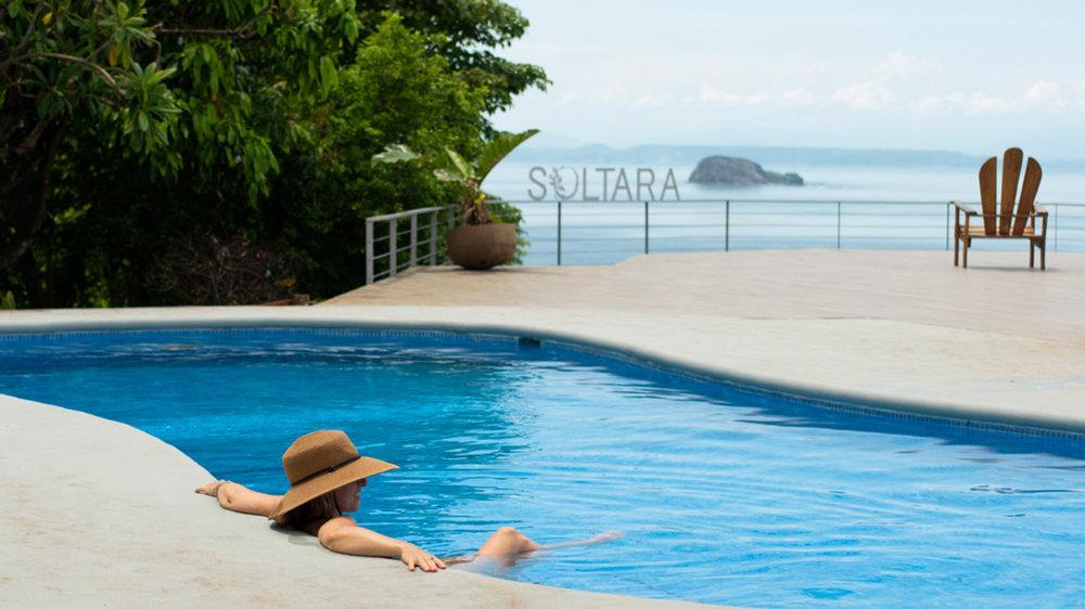 Soltara Pool.jpg