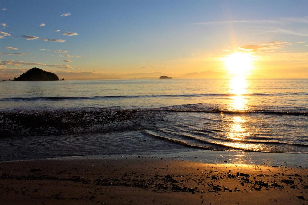 Soltara Sunset.jpg