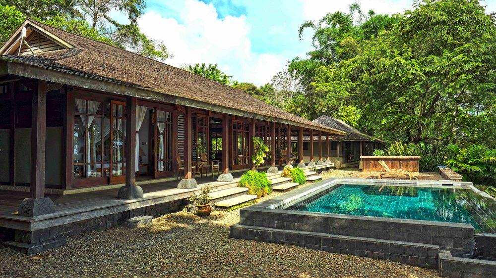 Bali Pool.jpeg