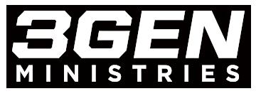 3GEN_logo_2.png