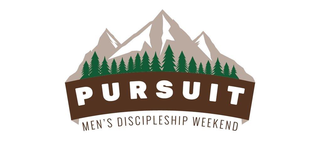 UF_logo__pursuit.jpg