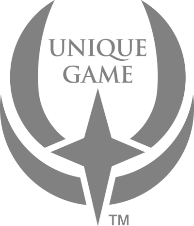 kf01_unique_game_logo.png