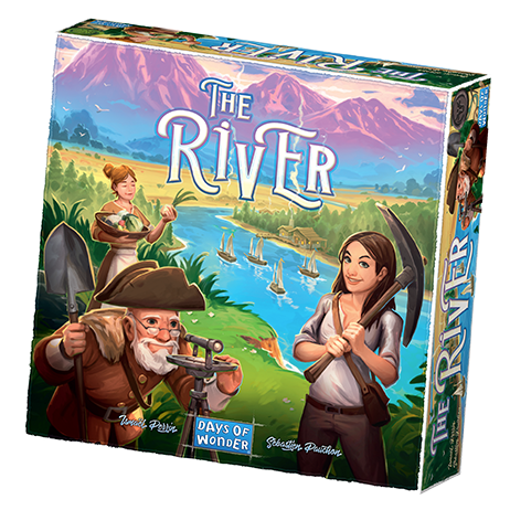 The river.png