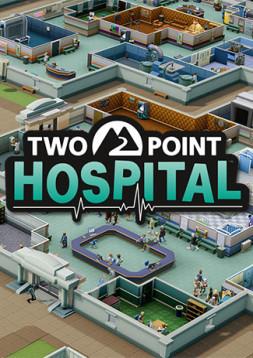 en-two-point-hospital_1.jpg
