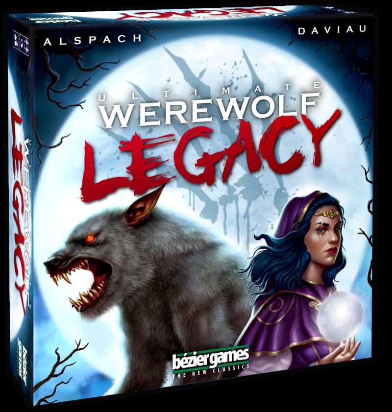 UW_Legacy_3D_Box_800x.png