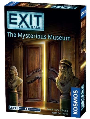 exitmuseum-box.jpg