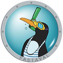 Logo_ikon-2.jpg