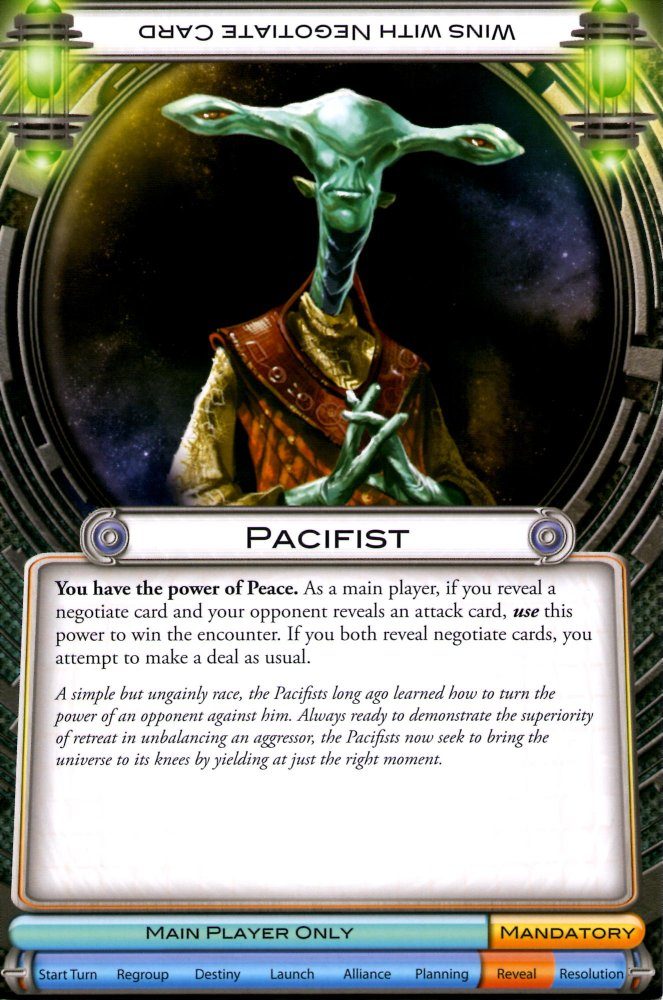 Pacifist_(FFG).jpg