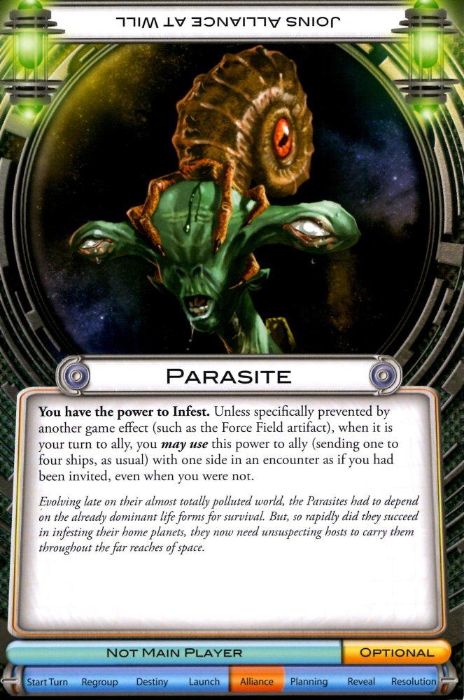 Parasite_(FFG).jpg
