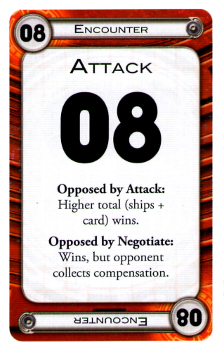 Attack_08_(FFG).png