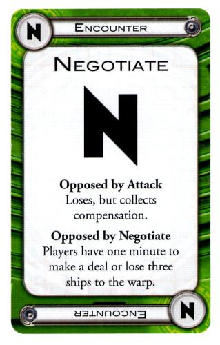 Negotiate_(FFG).png