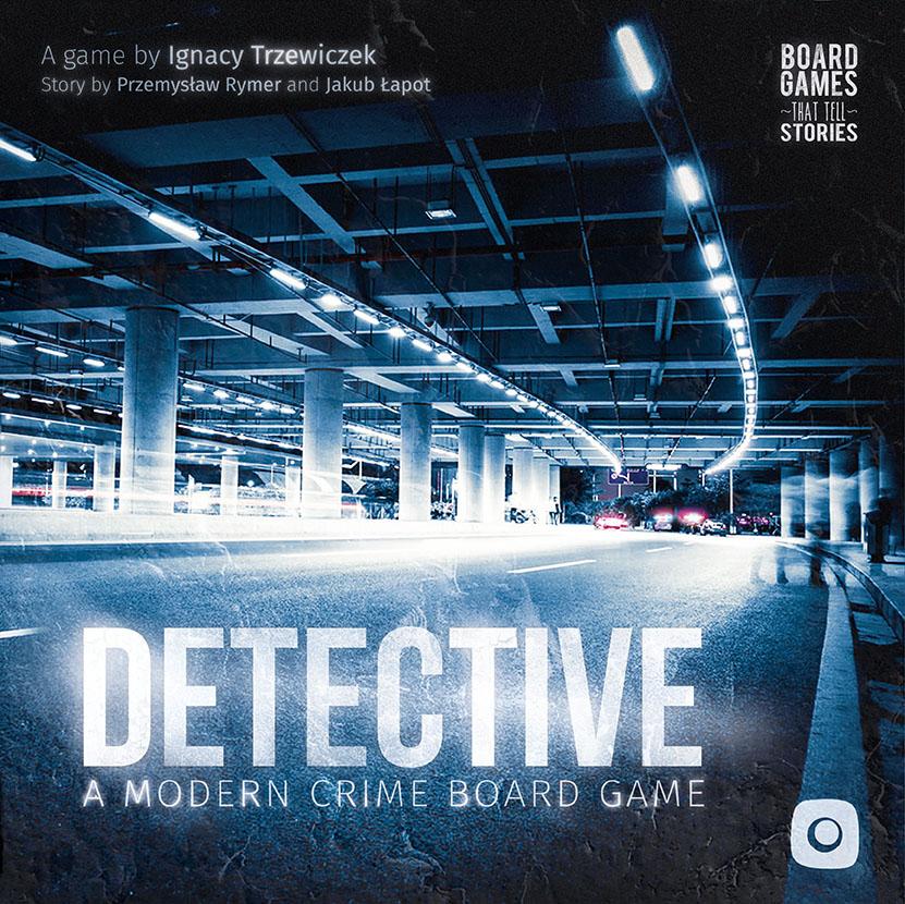 detective_box_cover_lores.jpg