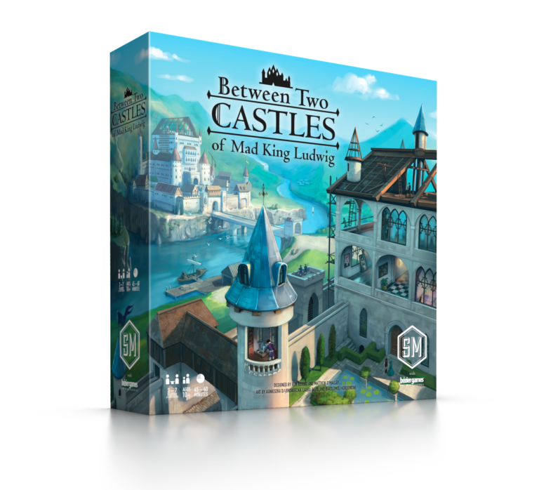 Between-2-Castles-Box-image-768x698.png