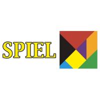 spiel-essen-logo_341.png