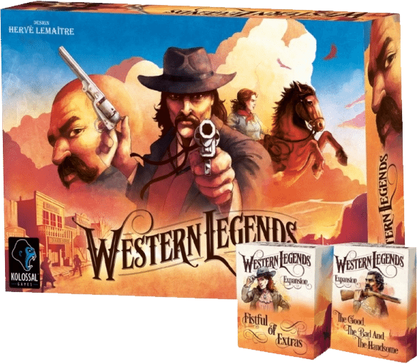 western-legends-box.png