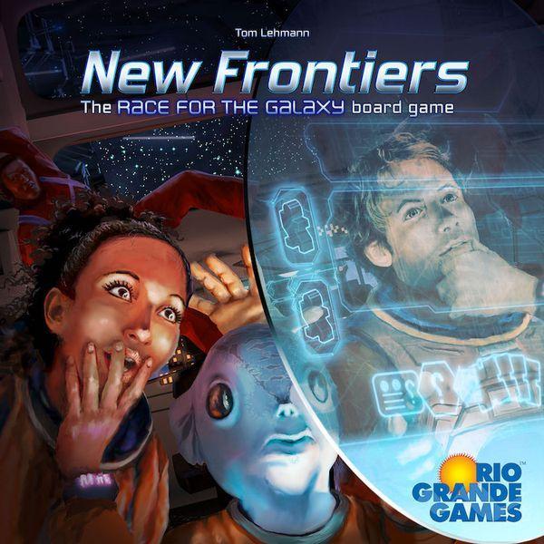new-frontiers_1024x1024.jpg