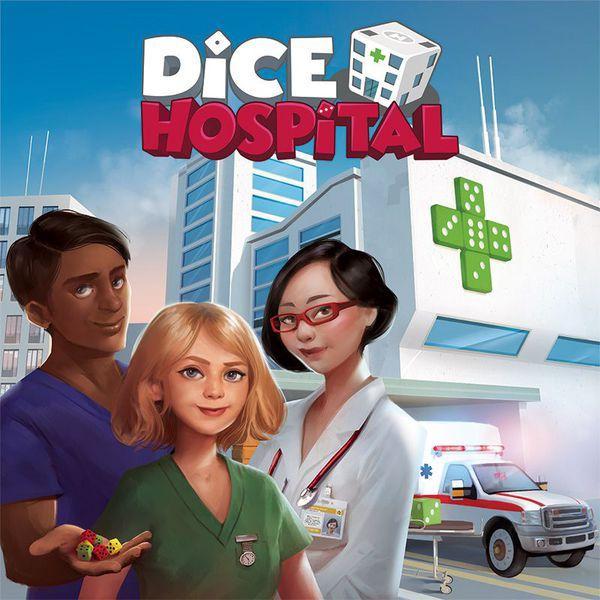 dice-hospital_1024x1024.jpg