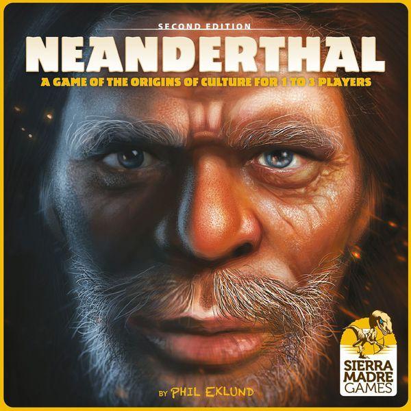 neanderthal_1024x1024.jpg