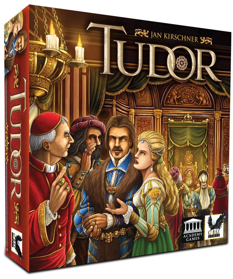Tudor-Box-Isometric-Facing-Right-v2.jpg