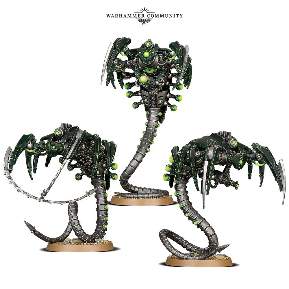 GWPreOrders-Mar17-NecronWraiths5fb.jpg