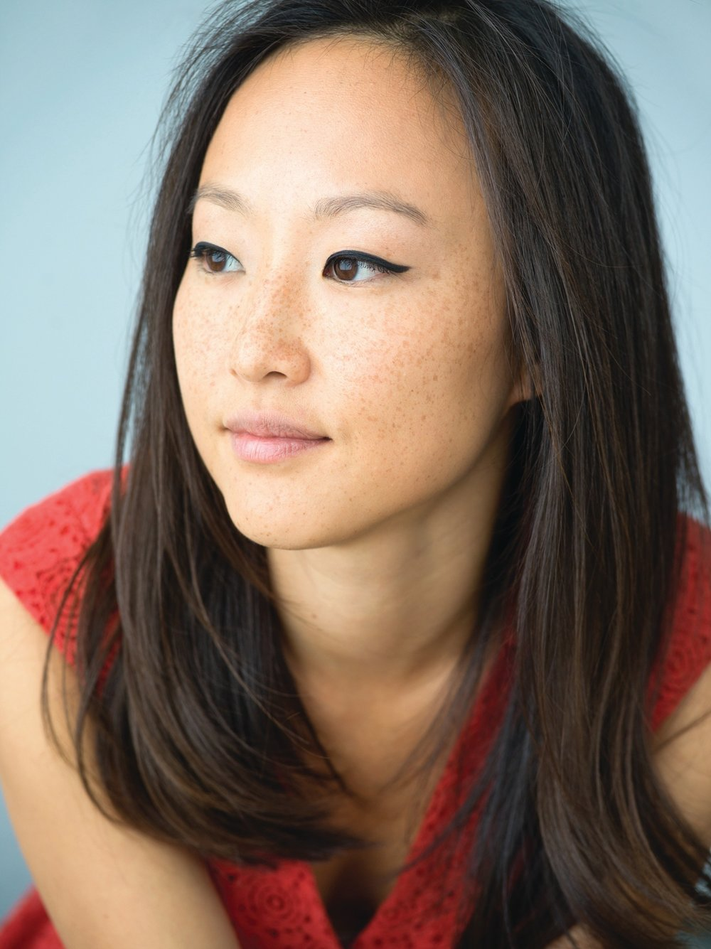 Crystal Hana Kim, photo credit Nina Subin.jpg