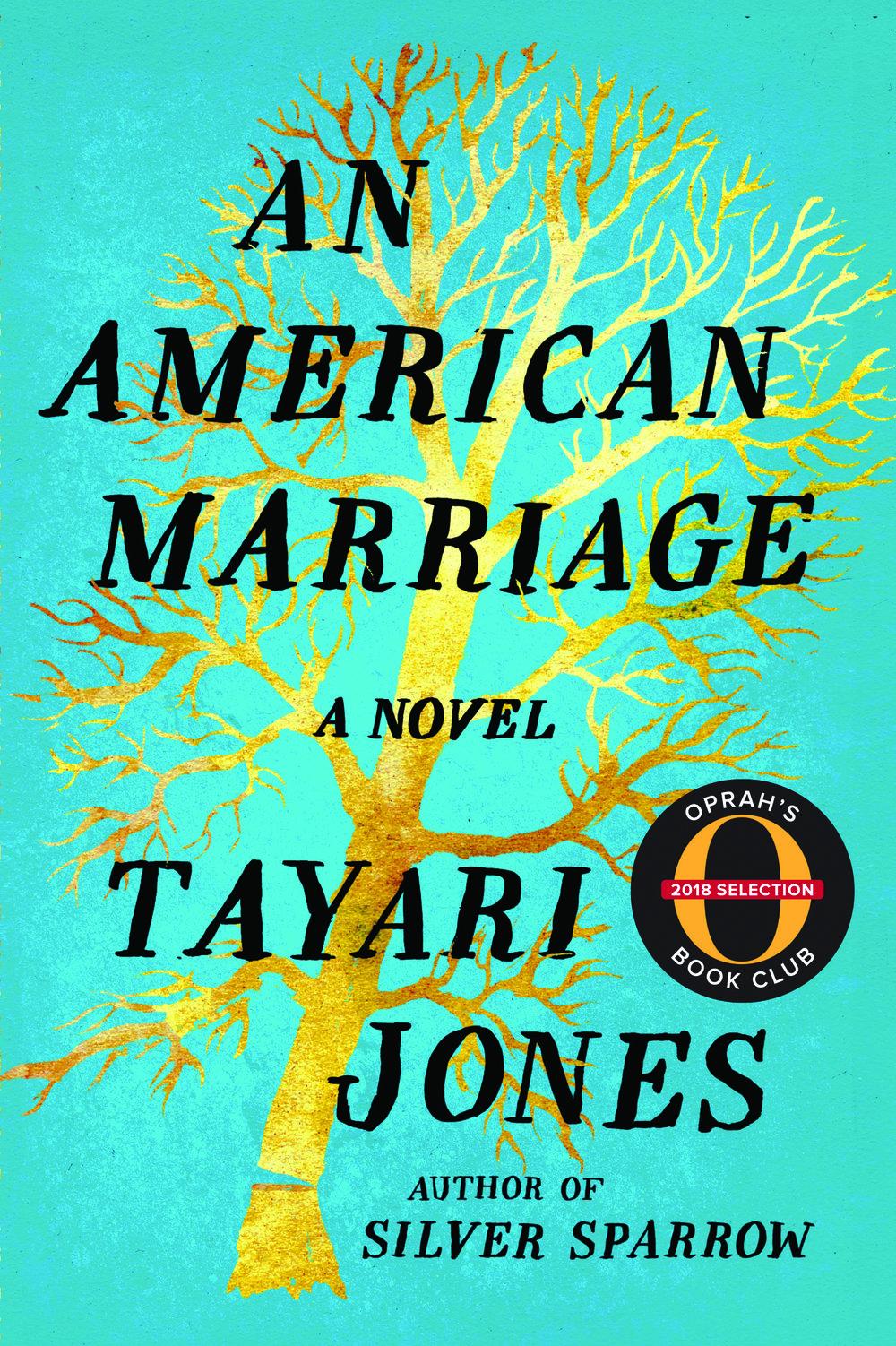 Jones_Amer_Marriage_OBC_HR.jpg