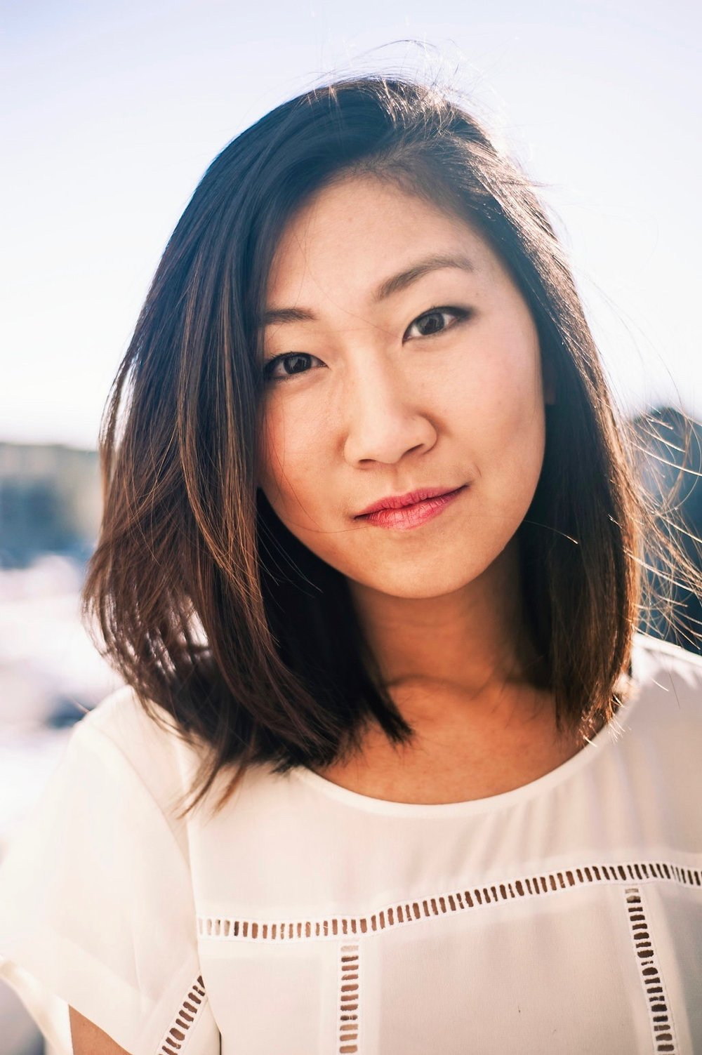 Lucy Tan  grew up in New Jersey and has spent much of her adult life in New York and Shanghai. She received her B.A. from New York University and her M.F.A. from the University of Wisconsin-Madison, where she was awarded the 2016 August Derleth Prize. Her fiction has been published in journals such as Asia Literary Review and Ploughshares, where she was winner of the 2015 Emerging Writer's Contest.