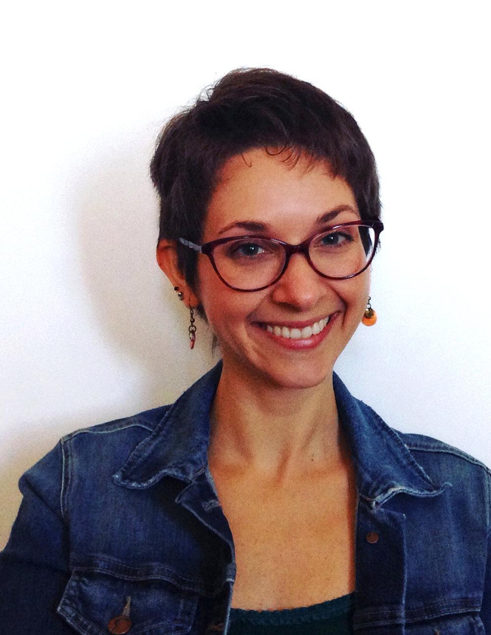 Lauren Castillo 8511.jpg